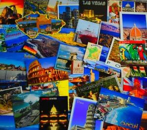 postcard-2851906_1920